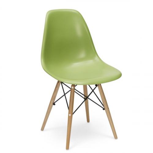 Стул Charles Eames Mini-0