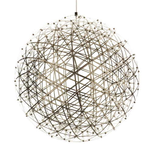 Люстра Raimond Lamp-0