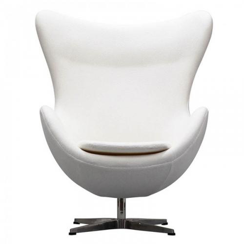 Кресло Egg-0