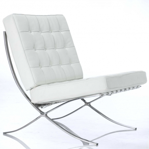 Кресло Barselona-0