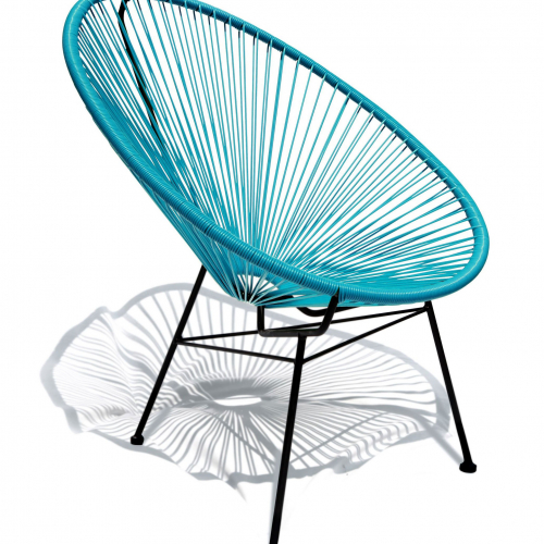 Кресло Acapulco-0
