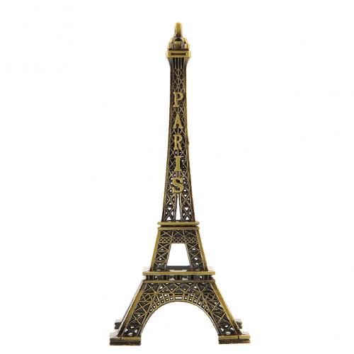 Статуэтка Eiffel Tower-0