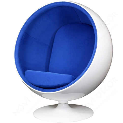 Кресло Ball Chair -0