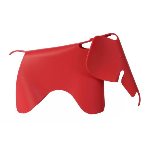 Детский стул Elephant-0