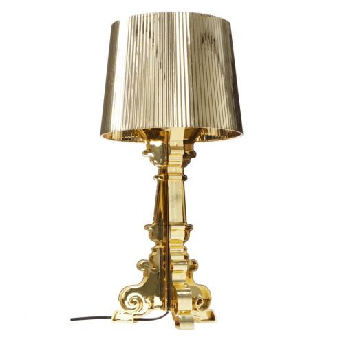 Настольная лампа Bourgie-0
