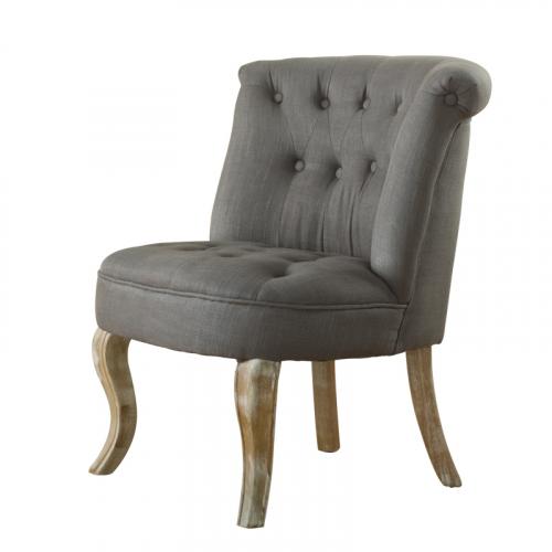 Кресло Gamma-0