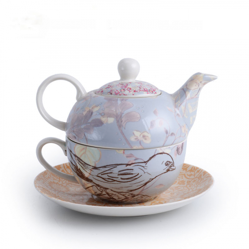 Набор для чаепития Provance-0