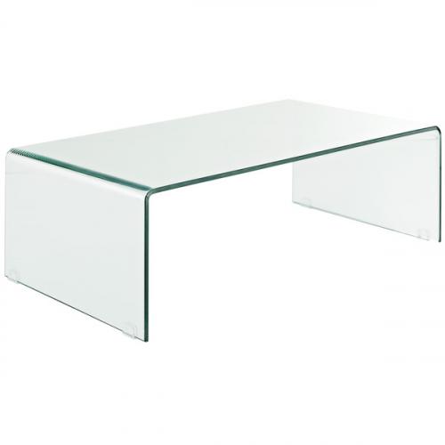 Журнальный стол Mistery mini-0