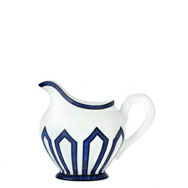 Чайный сервиз Bleus d'Ailleurs-1442
