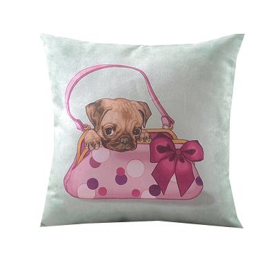Подушка Bag Puppy-0