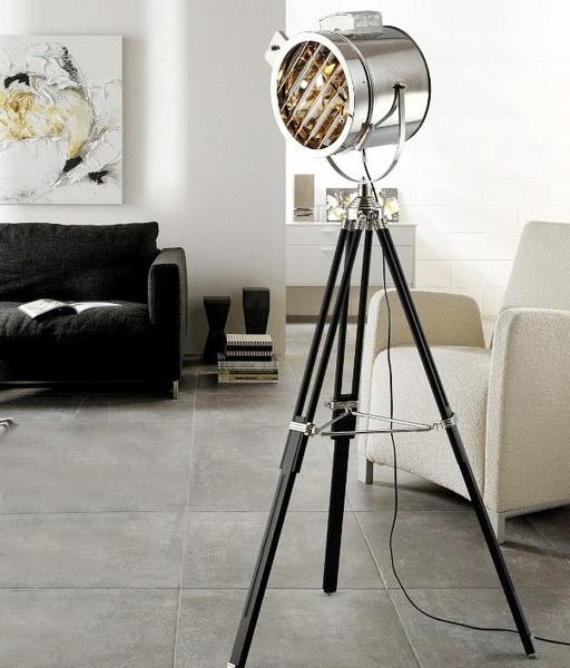 Торшер Camera-1699