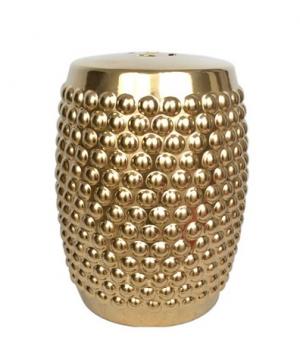 Керамический табурет Bolle Golden-0