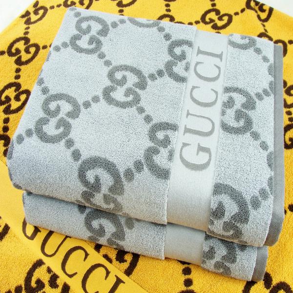 Полотенце Gucci-0