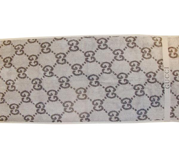 Полотенце Gucci-2402