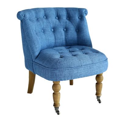 Кресло Amaretto Aqua-0