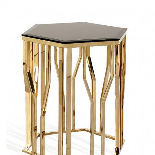 Кофейный столик Samantha-0