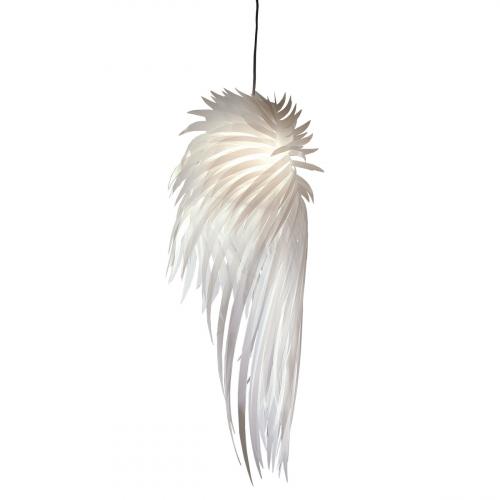 Люстра Artecnica Icarus-0