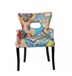 Кресло 5th Avenue-0