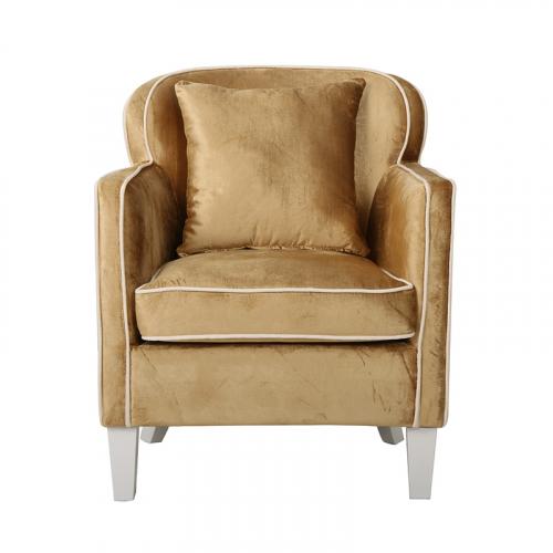 Кресло Arabeska-0