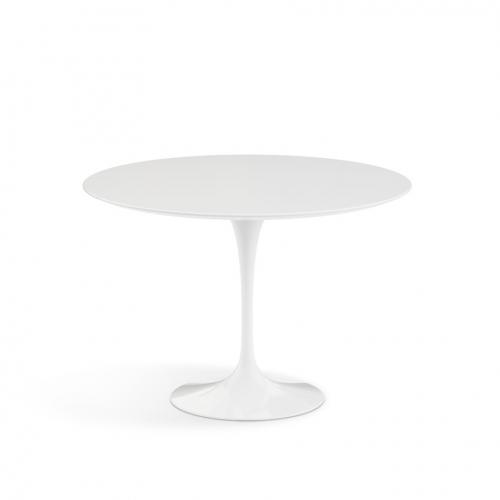 Стол Tulip-0