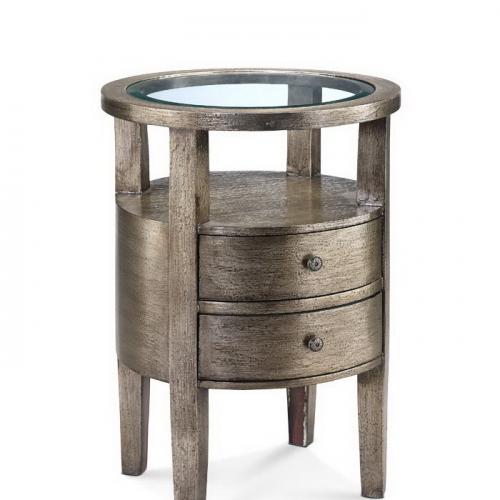 Кофейный столик Lily Chic-0