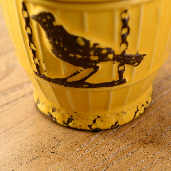 Набор из трех ваз Fleury-4766