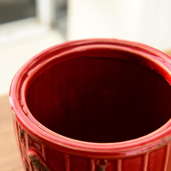 Набор из трех ваз Fleury-4765