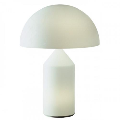 Настольная лампа Atollo-0