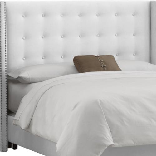 Изголовье кровати Wingpack-0