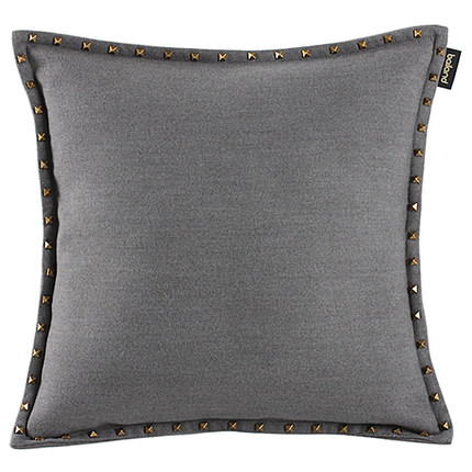 Подушка Camelot Grey-0