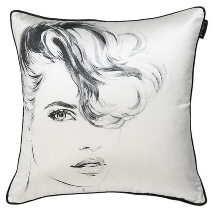 Подушка Lady Style-0
