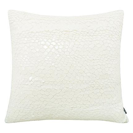 Подушка Asia White-0