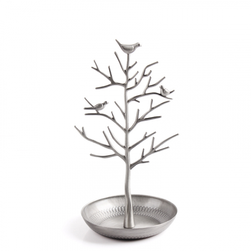 Подставка для украшений Bird Tree-0