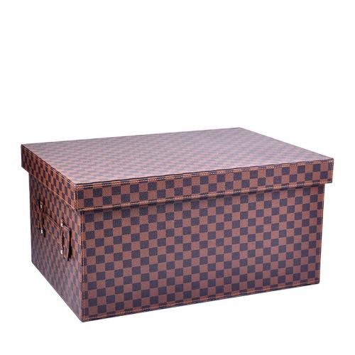 Коробка для хранения LV -0