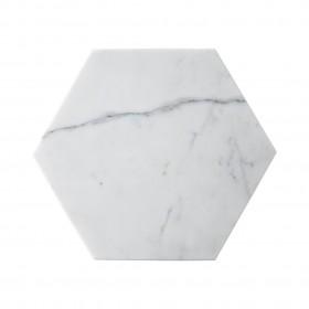 Подставка Marble Trapeze-0