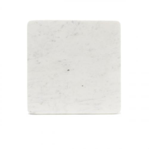 Подставка Marble Square-0