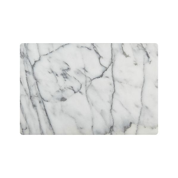 Поднос Marble Pastry-0
