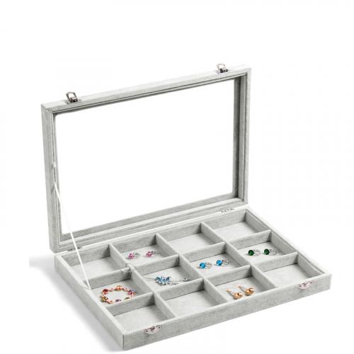 Органайзер Pandora Box 12 Lots-0