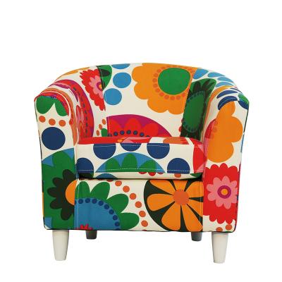 Детское кресло Compozzo Prada-0