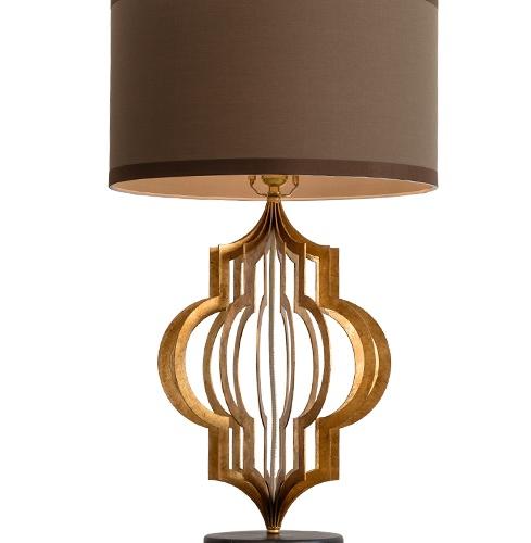 Лампа Shardone-0