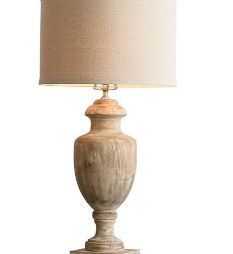 Лампа Scarosso-0
