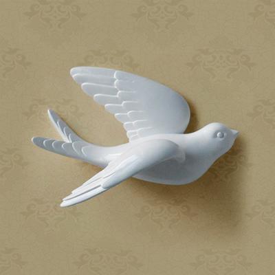 Настенный декор Gulls-8589