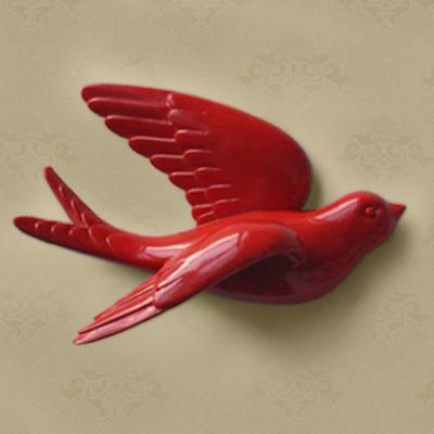 Настенный декор Gulls-8609