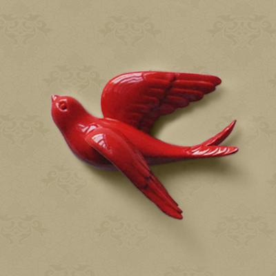 Настенный декор Gulls-8610