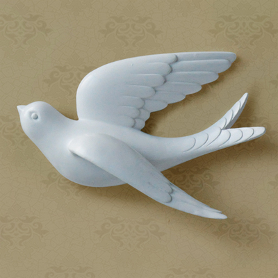 Настенный декор Gulls-8590