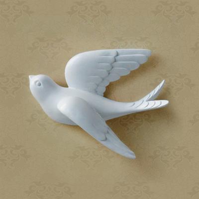 Настенный декор Gulls-8592