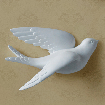 Настенный декор Gulls-8591