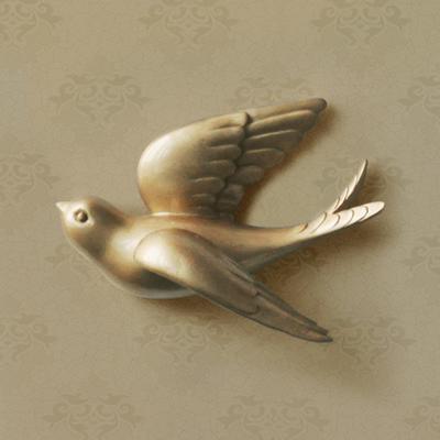 Настенный декор Gulls-8596