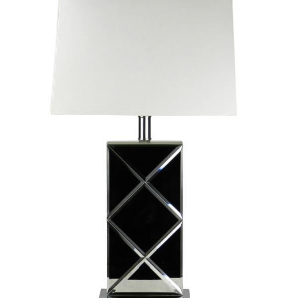 Настольная лампа Chicago-0