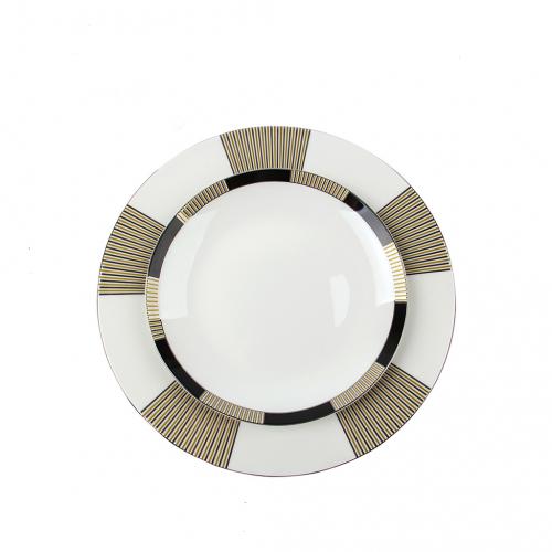 Набор из двух тарелок Fiesta-0
